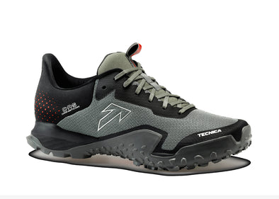 Men's Magma S All Mountain Shoe - Idaho Mountain Touring