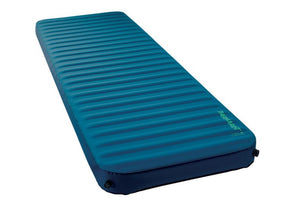 MondoKing 3D Sleeping Pad - Idaho Mountain Touring