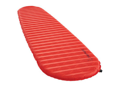 ProLite Apex Sleeping Pad - Idaho Mountain Touring