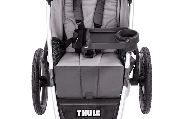 Thule Urban Glide Snack Tray - Idaho Mountain Touring