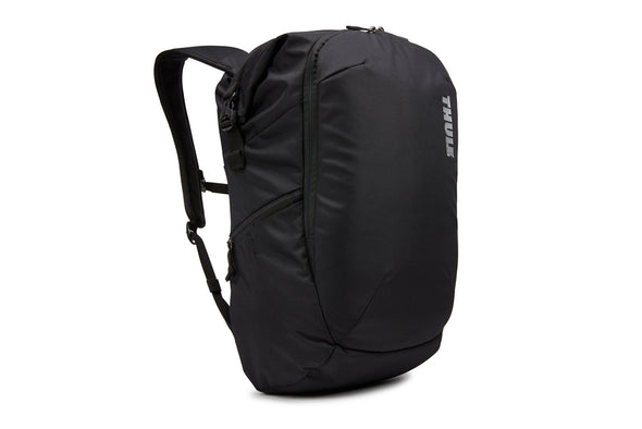 Subterra Travel Backpack 34L - Idaho Mountain Touring