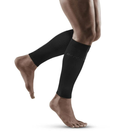 CEP Compression CEP Men's Calf Sleeves 3.0 - Idaho Mountain Touring