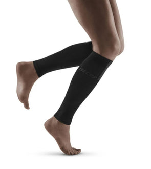 CEP Compression CEP Women's Calf Sleeves 3.0 - Idaho Mountain Touring