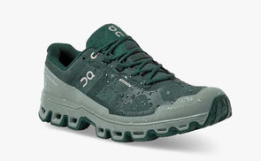 On Running Women's Cloudventure Waterproof Trail Shoes - Idaho Mountain Touring