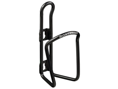 Bontrager Hollow 6mm Water Bottle Cage - Idaho Mountain Touring