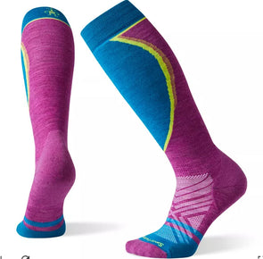 Women's PhD Ski Light Elite Sock