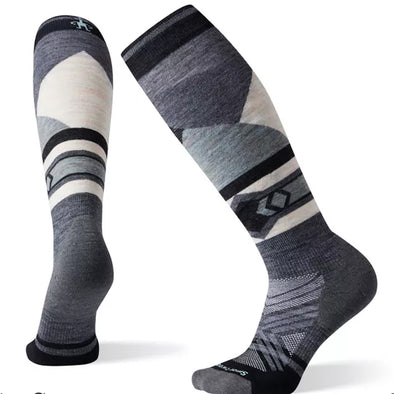 Smartwool Women's PhD Ski Light Elite Sock - Idaho Mountain Touring