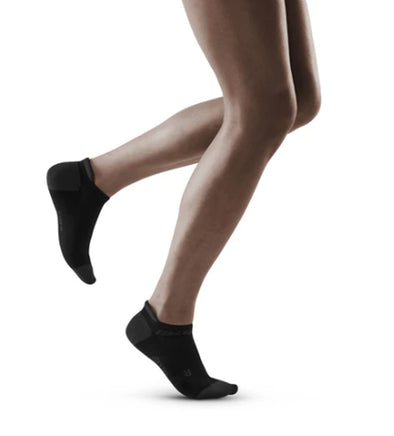 CEP Compression CEP Women's No Show Socks 3.0 - Idaho Mountain Touring