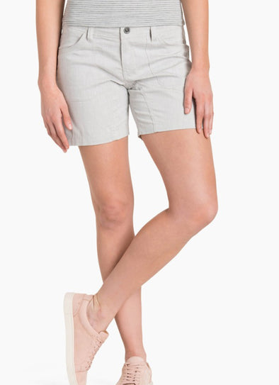 Women's Cabo Short - Idaho Mountain Touring