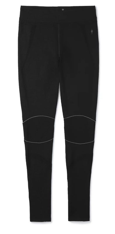 Smartwool Women's Intraknit Merino 250 Thermal Bottoms - Idaho Mountain Touring