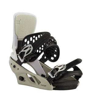 Burton Women's Lexa X Re: Flex Snowboard Binding - Idaho Mountain Touring
