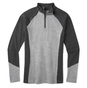 Women's Merino 150 Base Layer Quarter Zip