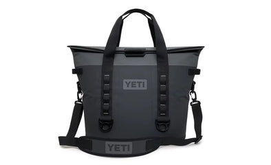 Yeti Coolers Hopper M30 - Idaho Mountain Touring