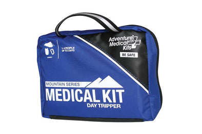 Day Tripper First Aid Kit