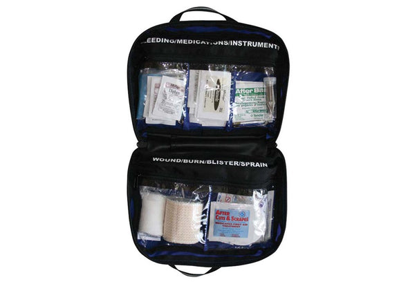 Adventure Medical Kits Day Tripper First Aid Kit - Idaho Mountain Touring