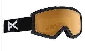 Anon Men's Helix 2.0 Goggles - Idaho Mountain Touring
