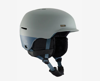 Anon Men's Highwire Helmet - Idaho Mountain Touring