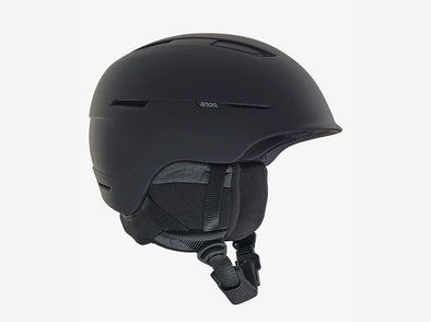 Anon Men's Invert MIPS Helmet - Idaho Mountain Touring