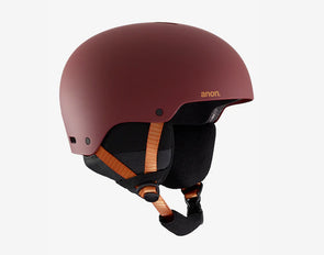 Men's Raider 3 Helmet