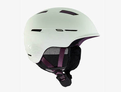 Anon Women's Auburn Mips Helmet - Idaho Mountain Touring