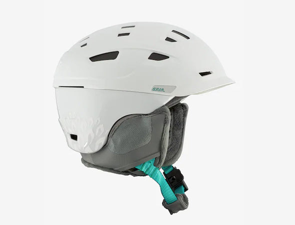 Anon Women's Nova MIPS Helmet - Idaho Mountain Touring