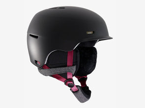 Anon Women's Raven Helmet - Idaho Mountain Touring