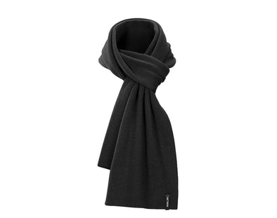 Diplomat Scarf - Idaho Mountain Touring