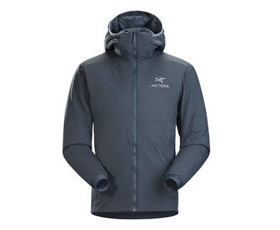 Arcteryx Men's Atom LT Hoody - Idaho Mountain Touring