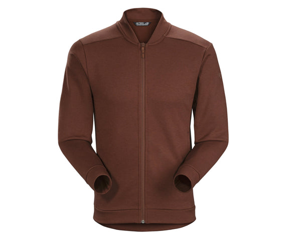 Men's Dallen Fleece Jacket