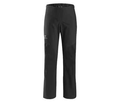 Arcteryx Women's Beta SL Pant - Idaho Mountain Touring