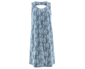 Women's Carrick Dress