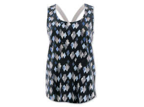 Aventura / Ecoths Women's Cleo Tank - Idaho Mountain Touring