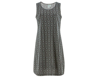 Women's Evie Dress