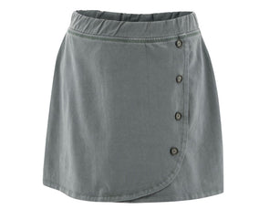 Women's Harper Skirt