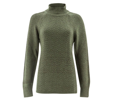 Women's Lucy Sweater
