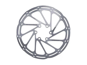 SRAM Avid Centerline Brake Rotor 180mm - Idaho Mountain Touring