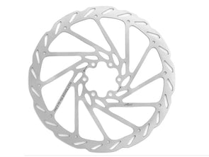 SRAM G2 Cleansweep Rotor - Idaho Mountain Touring