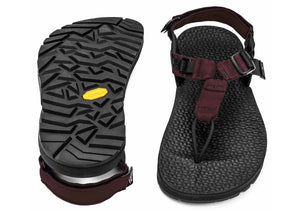 Unisex Cairn 3D Adventure Sandals - Idaho Mountain Touring