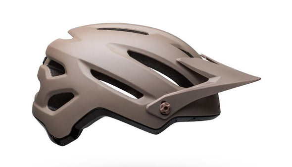 Men's 4Forty MIPS Mountain Bike Helmet - Idaho Mountain Touring