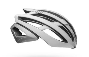Bell Men's Z20 MIPS Road Bike Helmet - Idaho Mountain Touring