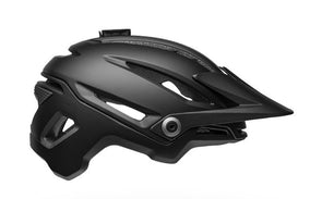 Bell Men's Sixer MIPS Mountain Bike Helmet - Idaho Mountain Touring