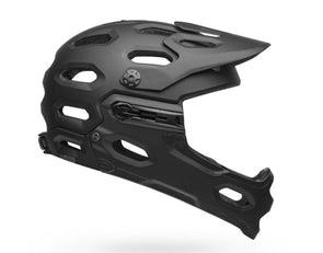 Bell Men's Super 3R MIPS Mountain Bike Helmet - Idaho Mountain Touring