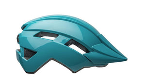 Youth Sidetrack II MIPS Bike Helmet - Idaho Mountain Touring