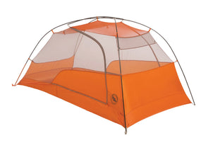 Big Agnes Copper Spur HV UL Tent - Idaho Mountain Touring