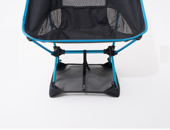 Ground Sheet - Fits Chair One