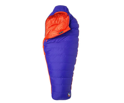 Women's Torchlight 20 Sleeping Bag