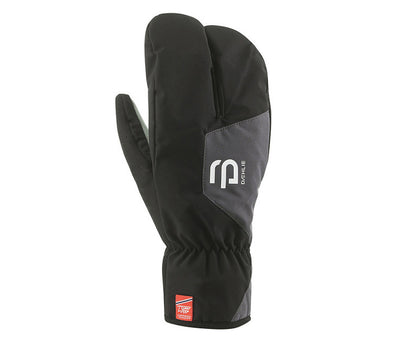 Bjorn Daehlie Claw Track Lobster Glove - Idaho Mountain Touring