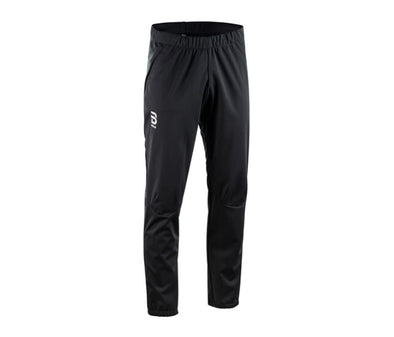 Bjorn Daehlie Men's Ridge Pant - Idaho Mountain Touring