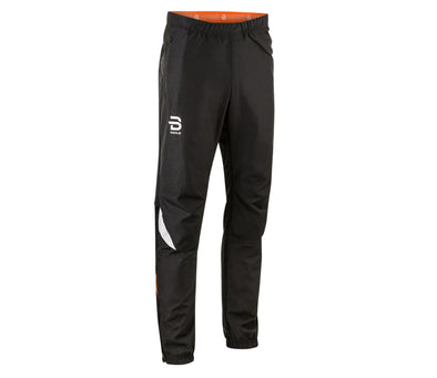 Bjorn Daehlie Men's Winner 3.0 Pant - Idaho Mountain Touring
