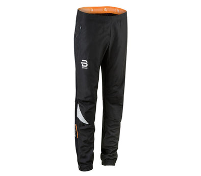Bjorn Daehlie Women's Winner 3.0 Pant - Idaho Mountain Touring